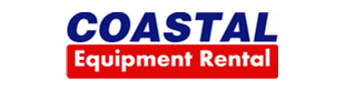 COASTAL EQUIPMENT RENTAL